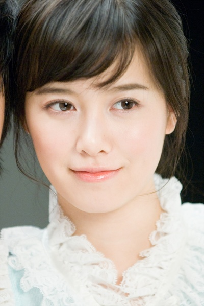 All About Goo Hye Sun (Profile and Photo Gallery) | EastAsiaLicious
