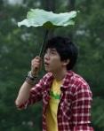 Lee Seung Gi-10