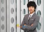 Lee Seung Gi-11