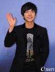 Lee Seung Gi-12