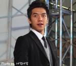Lee Seung Gi-18