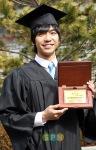 Lee Seung Gi-19