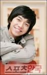 Lee Seung Gi-20