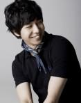 Lee Seung Gi-3