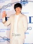 Lee Seung Gi-4
