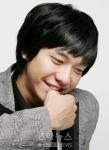 Lee Seung Gi-5