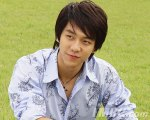 Lee Seung Gi2