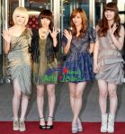 Melon awards 2010-2