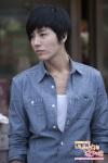 No Min Woo 10