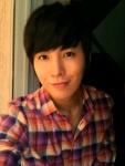 No Min Woo 11
