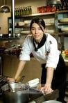 No Min Woo 15