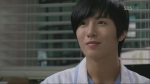 No Min Woo 18
