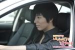 No Min Woo 3