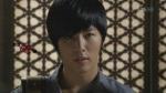 No Min Woo 5
