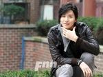 No Min Woo 9