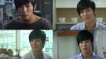 Noo Min Woo 19
