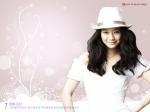 Shin Min Ah 12