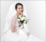 Shin min Ah 13