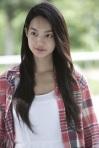 Shin Min Ah 15