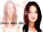 Shin Min Ah 20