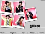 SHINee-11