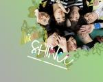 SHINee-16