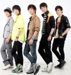 Shinee-2