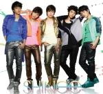 SHINee-6