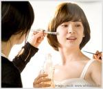 Song Hye Kyo 17
