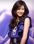 Song Hye Kyo 18