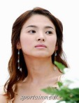 Song Hye Kyo 20