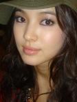 Song Hye Kyo 21