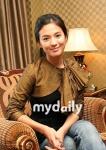 Song Hye Kyo 8