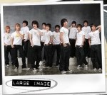 Super Junior 10