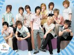 Super Junior 11