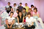 Super Junior 12
