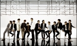 Super Junior 17