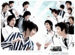 Super Junior 5