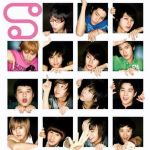 Super Junior 7