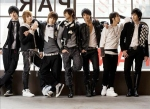 Super Junior 8