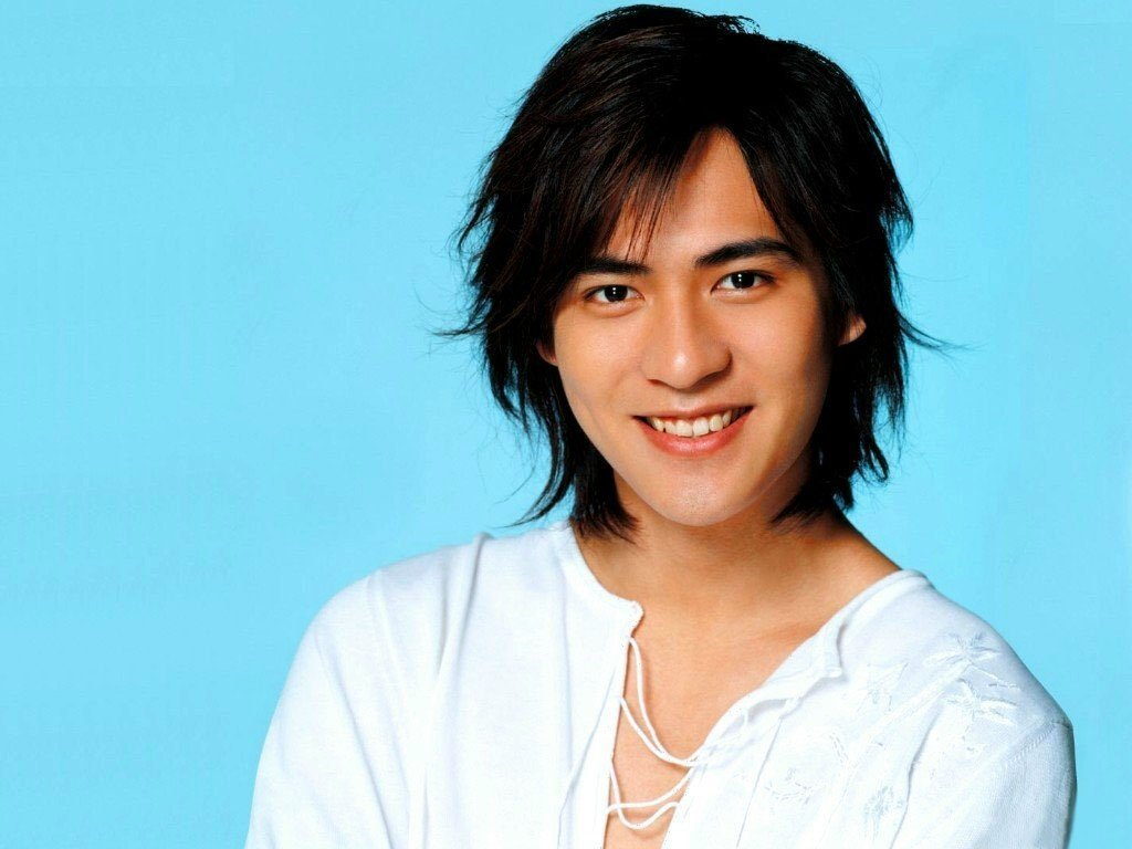 Vic Zhou - Images Hot