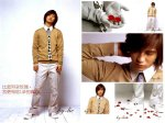 Vic_Chou10