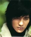 Vic_Chou14