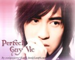 Vic_Chou17