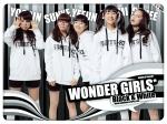 wonder girls 10