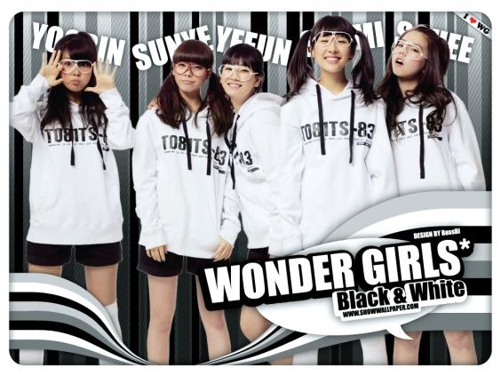 صور wonder-girls Wonder-girls-10