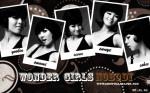 wonder girls 14