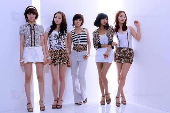 صور wonder-girls Wonder-girls-16