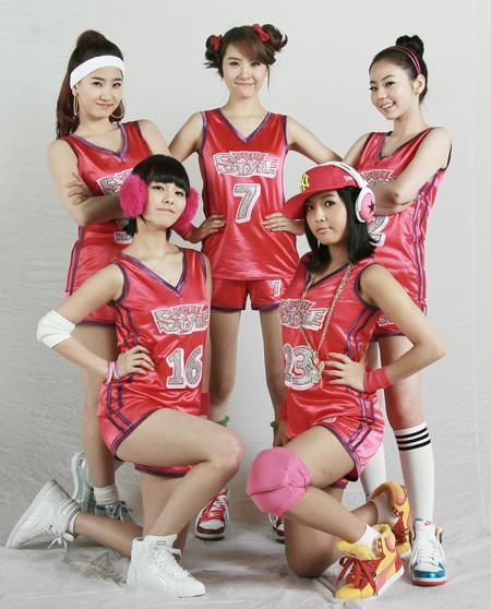 صور wonder-girls Wonder-girls-17