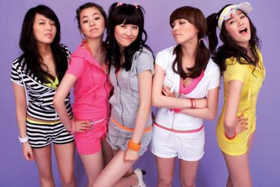 صور wonder-girls Wonder-girls-18